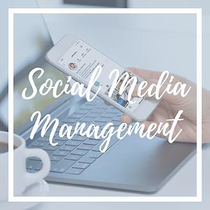 AA Services Social Media.png
