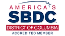 DCSBDC logo.png