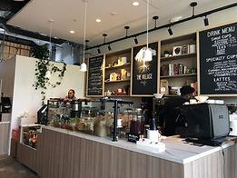 Village-Cafe.jpg