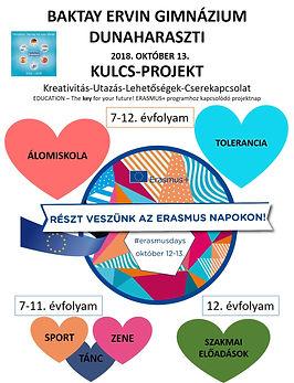 Plakát01.jpg
