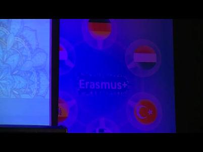 KisdunaTV 2017. október http://kisdunatv.hu/?file=videok/2017/201746/7049.mp4