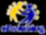 Etwinning logo2.png