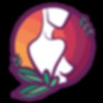 Simbolo-Mulher-transparente.png