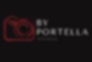logo Rodris.png