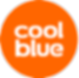 coolblue-logo.png