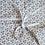 Thumbnail: ŽUPAN KIMONO – INSPIRAL CREAM