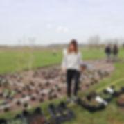 De beste tuinontwerper van Rotterdam,Mooi tuinontwerp, studio linda lavoir, tuinontwerper Rotterdam