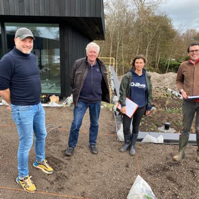 Project Piet Oudolf
