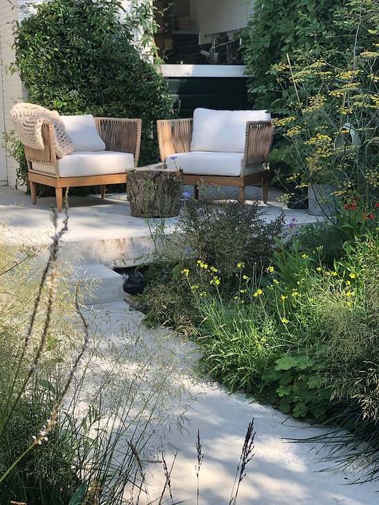linda lavoir, de tuinen rotterdam, ecologisch tuinontwerp, ecologische tuinarchitect, linda contact, ontwerp voor de tuin rotterdam,  mooiste tuinen, natuurlijk tuin ontwerp, tuinarchitect rotterdam, tuinarchitect zeeland