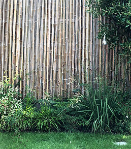 De beste tuinontwerper van Rotterdam, Mooi tuinontwerp, studio linda lavoir, tuinontwerper Rotterdam, tuinarchitectuur, StudioLinda Lavoir De onderhoudsvriendelijke tuin, maar dan wel de groene versie. Een tuin die niet pietje precies is, maar een groene oase waar niet alleen de eigenaren blij van worden, maar ookhet bodemleven, het hemelwater, de insecten en natuurlijk ook de vogels. natuurlijke tuin architect.