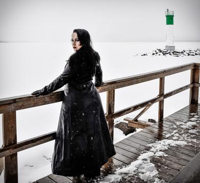 Winter 2021 - 01.jpg