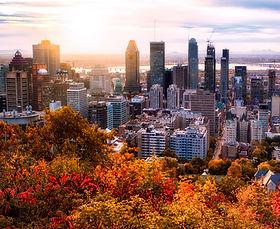 Montreal Ottawa Escort Rates