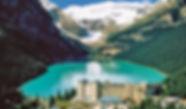 High End Escort Banff