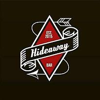 Hideaway Bar Enmore.jpg