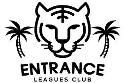 Entrance Leagues Club