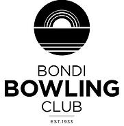 Bondi Bowling Club.png