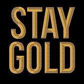 Stay Gold Melb.jpg