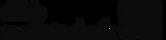 db-logo-black-med (1).png