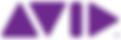 1200px-Avid_logo_purple_2017.svg.png