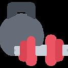 003-gym.png