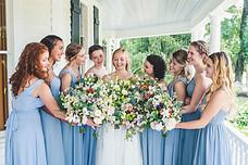 Weddingmaids.jpg
