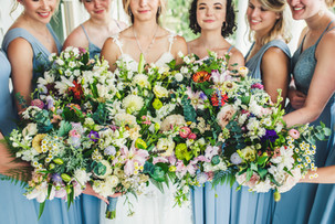 Weddingmaidszoom.jpg