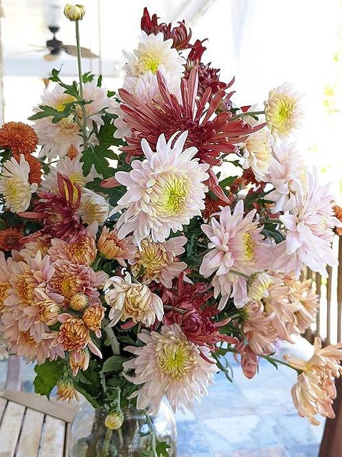 Design Mix Bouquet