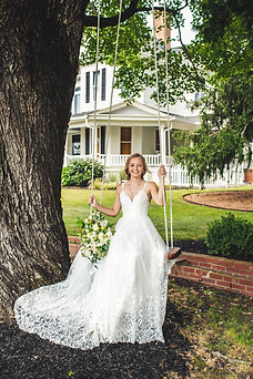 Weddingswingbride.jpg