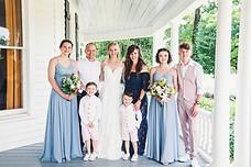 WeddingMountainfamzoom.jpg