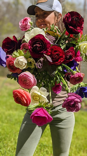 Easter bouquet jewel armload.jpg