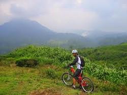 mountainbiking jakarta.jpg