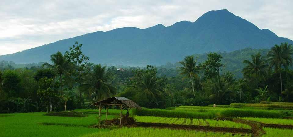 Bogor - Mount Salak.jpg