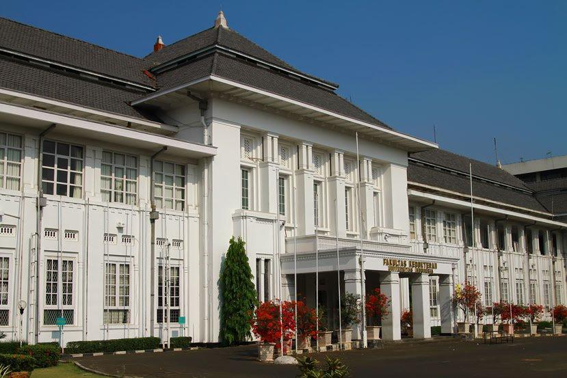 historic jakarta old buildings.jpg
