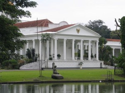InternshipJakarta -Bogor botanical garden.jpg