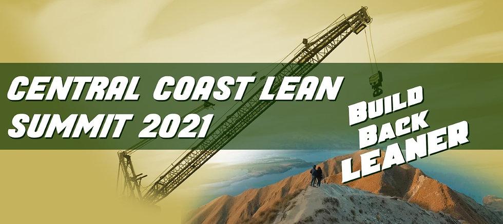 thumbnail_CCL-Summit-2021-Banner.jpg