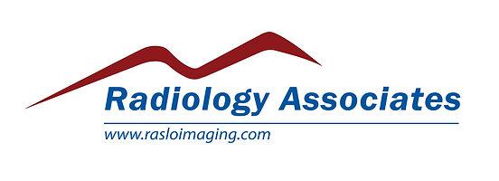 Radiology Associates Logo-01.jpg