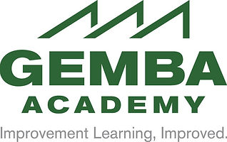 gemba_academy_logo_large.jpg