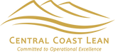 CCL Logo All Gold with OP.png