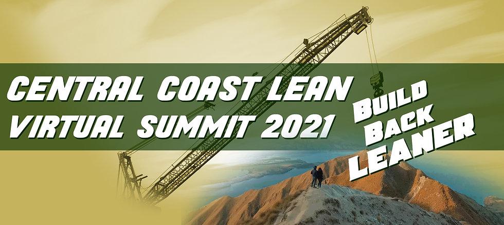 CCL-V-Summit-2021-Banner.jpg