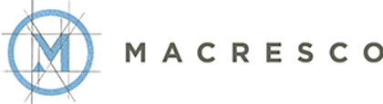 Macresco.png