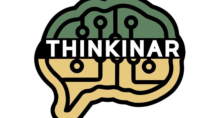 Thinkinars