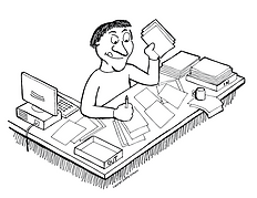 Eric Old - 15 Do Job Only Desk.png