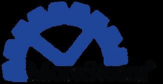 moresteam logo-no com-cmyk-803px.png