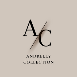 Andrelly Collection Logo