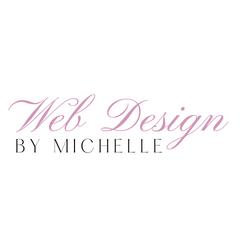 WebDesignLogo