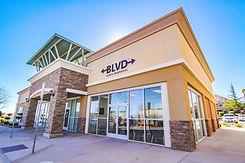 Image of BLVD Estates Building