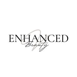 Enhanced Beauty Logo