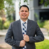 Image of Carlos, agent at BLVD Estate Properties