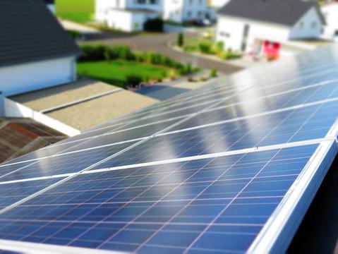 Energia Solar no Programa Minha Casa Minha Vida