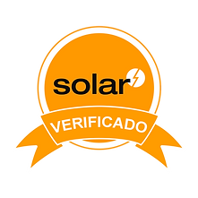 empresa energia solar verificada portal